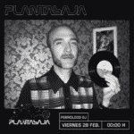Perroloco DJ Planta Baja
