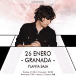 AMATRIA presenta ALGARABIA Planta Baja