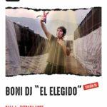 """Boni """"El Elegido"""" Planta Baja"""