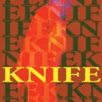 KNIFE Party Planta Baja