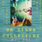 Da Silva Collective Djs Planta Baja