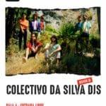 Colectivo Da Silva DJs Planta Baja