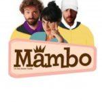 MAMBO Planta Baja