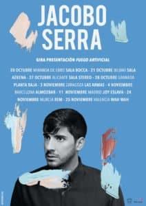 Jacobo Serra Planta Baja