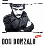 Don Gonzalo Planta Baja