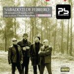 DORIAN GRAY Tour Cobarde Planta Baja