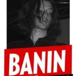 Banin (Los Planetas) Planta Baja