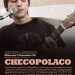 CHECOPOLACO Planta Baja
