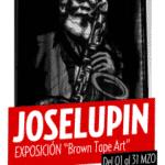JOSELUPIN Planta Baja
