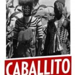 Caballito Sound Sistema Planta Baja