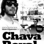 Chava Royal Planta Baja