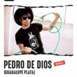 Pedro de Dios Planta Baja