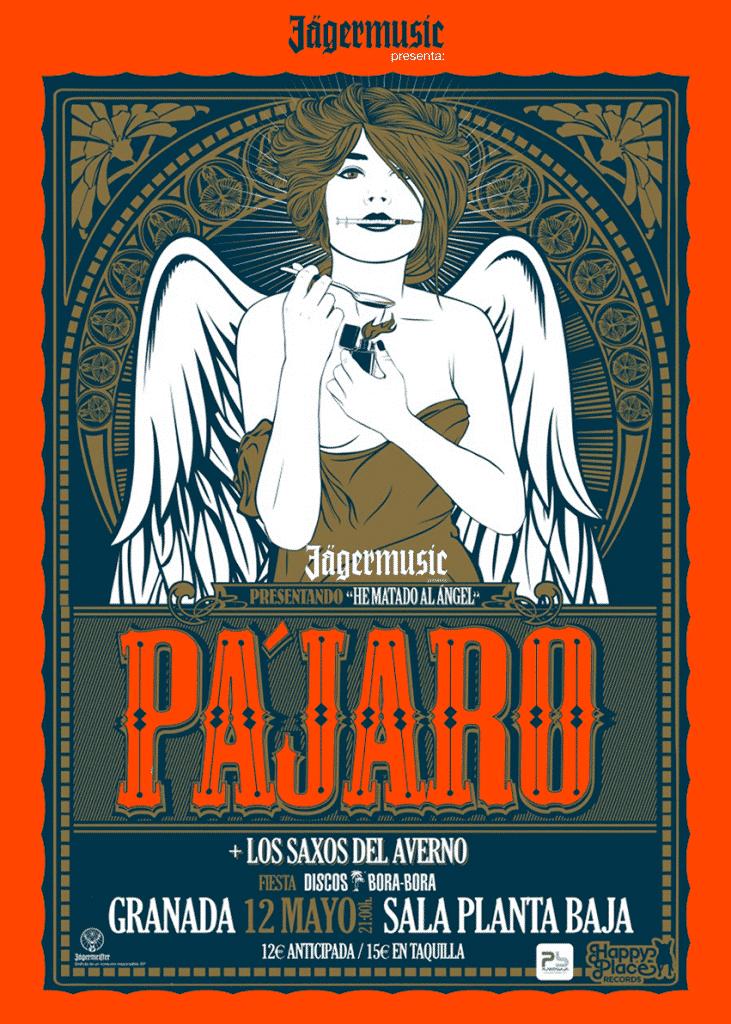 Pajaro_con