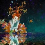 """Magically"", por Albyky Planta Baja"