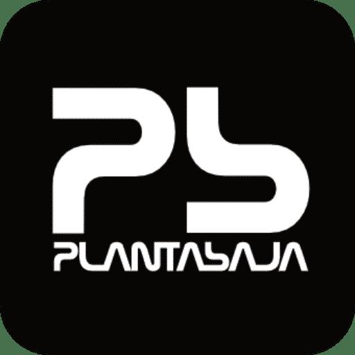Planteo (sesión dj) (23/10/21) Planta Baja