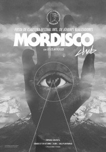 MORDISCO club Planta Baja