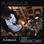 ASOCIEL CLUB: Rise Black (Moustache Records) Planta Baja