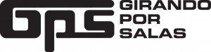 logo_gps_negro