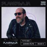 asociel Club Planta Baja