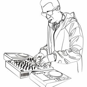 DJ Microfibras (19.9.20) Planta Baja