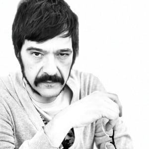 Don Gonzalo DJ(2.10.20) Planta Baja