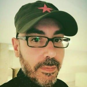 Pierre Nodoyuna DJ (3.10.20) Planta Baja