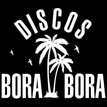 LOS MEJILLONES TIGRE (concierto bora-bora) (30.10.21) Planta Baja
