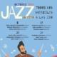 Jazz JAM sesion (Todos los miercoles) (06/10/21) Planta Baja