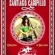 SANTIAGO CAMPILLO (22.10.21) Planta Baja