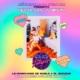 Así se Baila el Siglo XX(sesión DJ)(02/10/21) Planta Baja