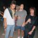 actifsandwich b2b delaschuches( sesión DJ) (21/10/21) Planta Baja