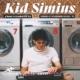KID SIMIUS ( DJ SET) (27/11/21) Planta Baja